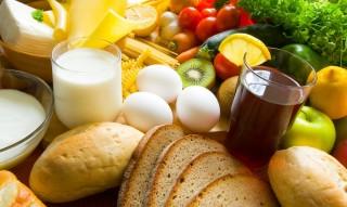 Vliv stravy na atopický ekzém